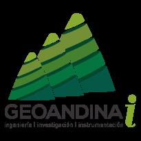 geoandina-i-logo-home
