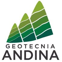 geotecnia-logo-home